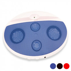 Speaker with Mobile or Tablet Support 143745 2W